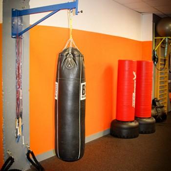 Neofitness - Salle de Fitness - sport - musculation - Montreuil-Juigné - Angers 49
