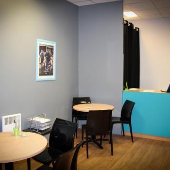 accueil -Neofitness-Salle de fitness angers-club de remise en forme angers-Les Mills angers-Montreuil-Juigné-Angers 49