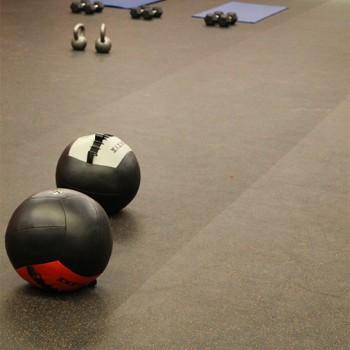 team training - Salle de Fitness - sport - musculation - Montreuil-Juigné - Angers 49