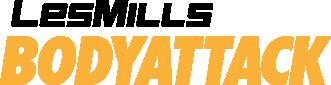 BODYATTACK -Neofitness-Salle de fitness angers-club de remise en forme angers-Les Mills angers-Montreuil-Juigné-Angers 49