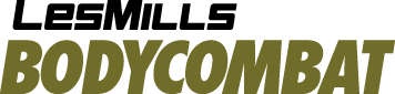 BODYCOMBAT -Neofitness-Salle de fitness angers-club de remise en forme angers-Les Mills angers-Montreuil-Juigné-Angers 49