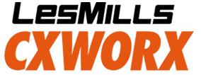 CXWORX -Neofitness-Salle de fitness angers-club de remise en forme angers-Les Mills angers-Montreuil-Juigné-Angers 49