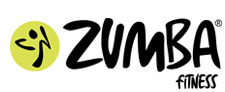 Zumba -Neofitness-Salle de fitness angers-club de remise en forme angers-Les Mills angers-Montreuil-Juigné-Angers 49