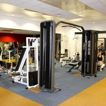 salle de musculation -Neofitness-Salle de fitness angers-club de remise en forme angers-Les Mills angers-Montreuil-Juigné-Angers 49