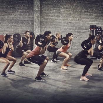bodypump angers-Neofitness-Salle de fitness angers-club de remise en forme angers-Les Mills angers-Montreuil-Juigné-Angers 49
