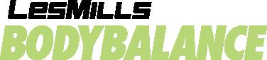 BODYBALANCE-Neofitness-Salle de fitness angers-club de remise en forme angers-Les Mills angers-Montreuil-Juigné-Angers 49