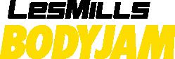 BODYJAM -Neofitness-Salle de fitness angers-club de remise en forme angers-Les Mills angers-Montreuil-Juigné-Angers 49