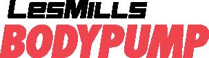 BODYPUMP -Neofitness-Salle de fitness angers-club de remise en forme angers-Les Mills angers-Montreuil-Juigné-Angers 49