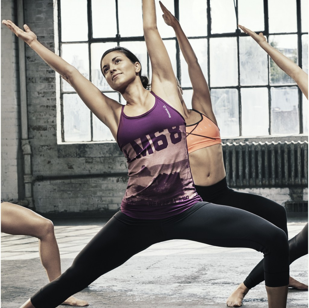 BODYBALANCE -Neofitness-Salle de fitness angers-club de remise en forme angers-Les Mills angers-Montreuil-Juigné-Angers 49