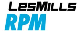 RPM -Neofitness-Salle de fitness angers-club de remise en forme angers-Les Mills angers-Montreuil-Juigné-Angers 49